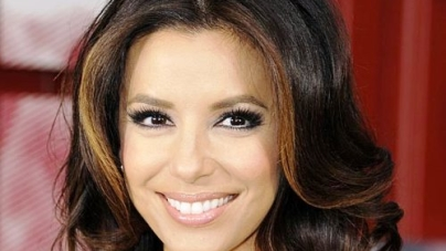 Eva Longoria Doesn't Want to Get Married Again or Have Kids on Her Own