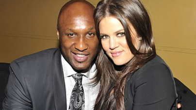 "Khloé Kardashian Odom Heartbroken Over Lamar Odom, Family Will Support ""Whatever She Decides to Do"