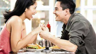 5 Fantastic Tips To Brave A Blind Date