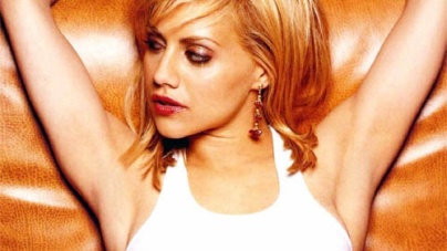 Brittany Murphy Poison Report 'Ridiculous,' Expert Says