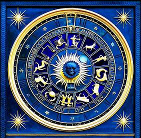 Business Horoscopes Nov. 24 – Nov. 30, 2014