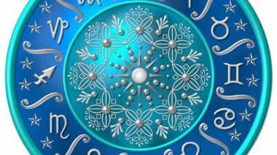Weekly Business Horoscopes Dec. 22 – Dec. 28, 2014