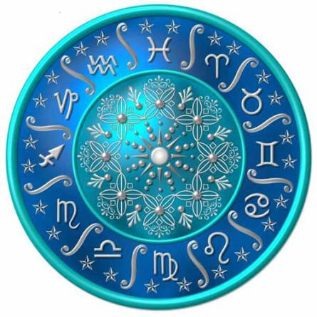 Business Horoscope November 3 – November 9, 2014