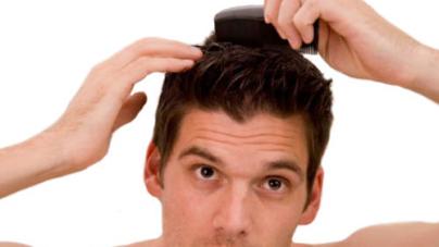 Top 10 Grooming Kit Items for Men