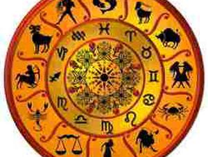Weekly Business Horoscopes – Dec. 8 – Dec. 14, 2014