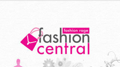 Fashion Central Mob App Has Launched