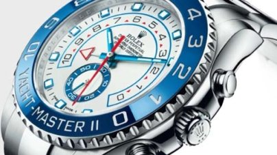 Rolex Watches: Should You Buy One?