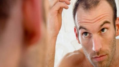 Men's Grooming: Problem Solving Products