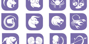 Business Horoscope August 25 – August 31, 2014