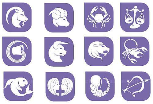 Business Horoscope August 25 – August 31, 2014