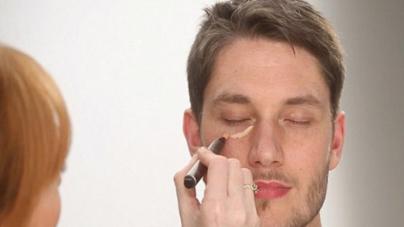 Men Skin Care & Grooming