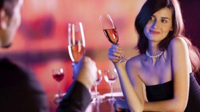 5 Dating Tips for Women