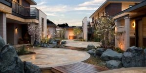 Visit Napa County's Less Crowded Town of Yountville for Chandon, Bouchons & Relaxation