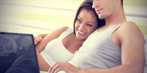 5 Secrets to a Happy Marriage Revealed by Divorce