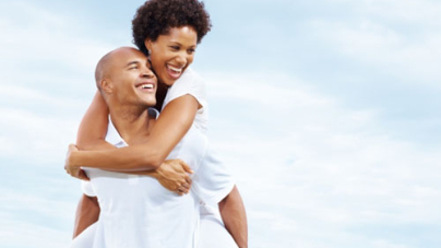 10 Best Relationship Tips Ever