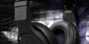 Fendi, Beats by Dre Collaborate on Leather Headphones