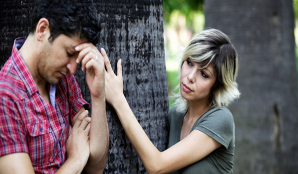8 Lies That Destroy Marriage