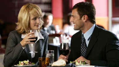 Top 10 Dating Tips For Career Women
