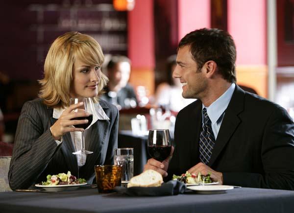 Top 10 Dating Tips For Career Women
