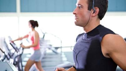 Top 10 Health Tips For Men