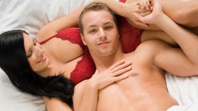 Top Ten Lies Women Love to Tell
