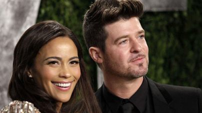 Paula Patton has filed for divorce from husband Robin Thicke