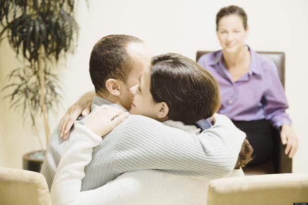 3 Workable Strategies to Regain Your Broken Married Relationship