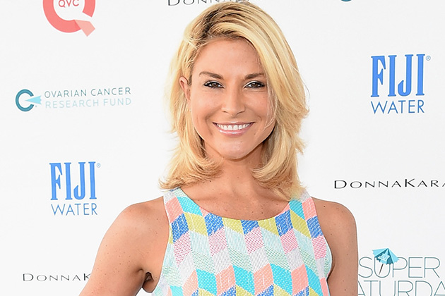 MTV Star Diem Brown Hospitalized With New Tumors