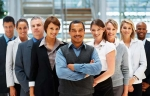 Employer-Employee Relationship