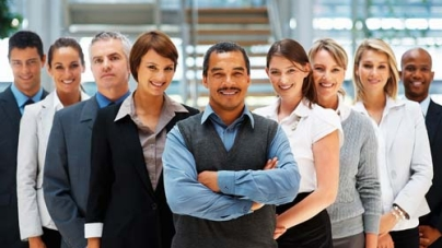 Steps for Building Positive Employer-Employee Relationship