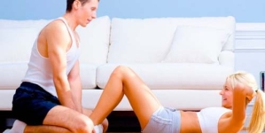 6 Top Health and Fitness Tips for Men