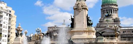 Travel Guide Argentina   Argentina Hotel & Travel Advice