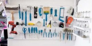 Top 10 Super Smart DIY Storage Solutions