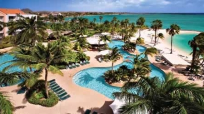 Travel Guide Aruba – Where to Stay and What to Eat