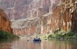 River Grand Canyon Arizona