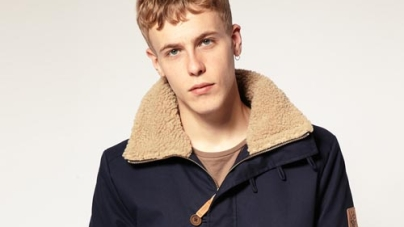 Five Top Fashion Trends for Warm Winter Coats