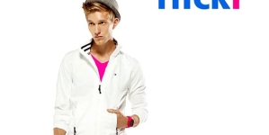 If Guys Were Social Networks – Fashion and Styles