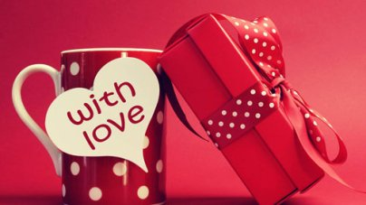 Best Romantic Valentine's Day Gift Ideas for HER