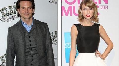 Bradley Cooper slams Taylor Swift Romance Rumours