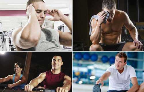 10 Fitness Mistakes to Avoid
