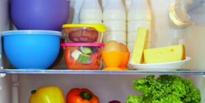 10 Good Housekeeping Habits to Adopt in 2015