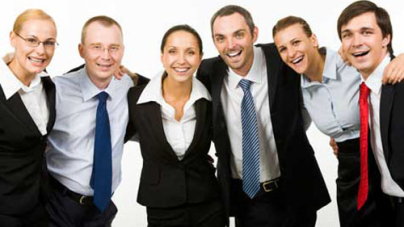 10 Do's and Don't Secrets About Workplace Relationships