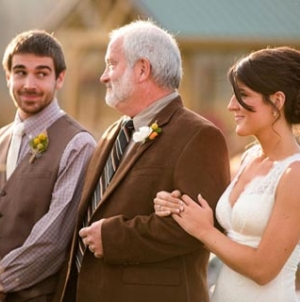 How to Impress Your Father in Law – Relationship Advice