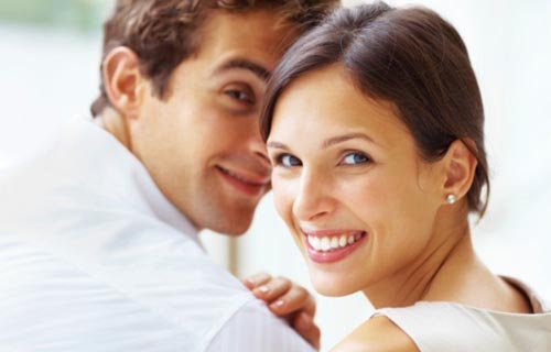 10 Ways for Strong and Happy Married Relationship