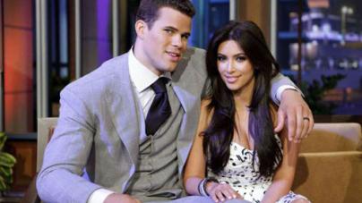 Top Ten Biggest Break-Ups in Sports