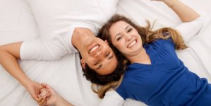 Relationship Fantasies for Healthy Married Life