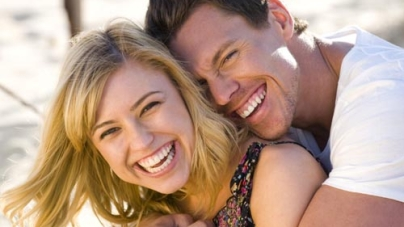 Top Ten Secrets of Happy Relationships