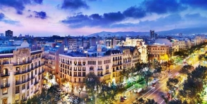 Best Cities of the World for Young People to Visit