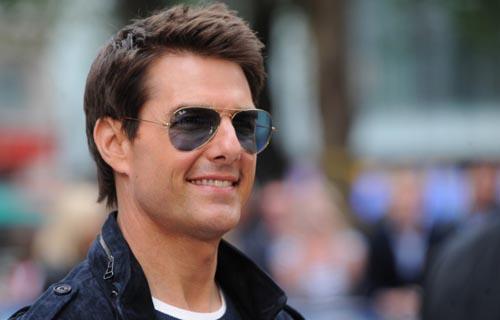 Top Ten Best Sunglasses for 2015