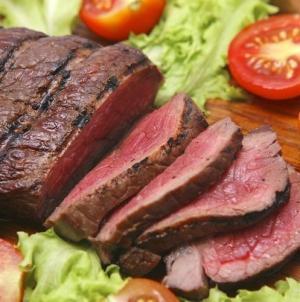 Top Ten Foods to Boost Male Health